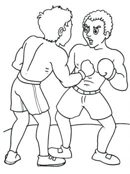 Boxing-coloring-pages-18