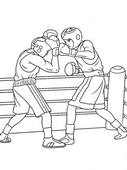 Boxing-coloring-pages-3
