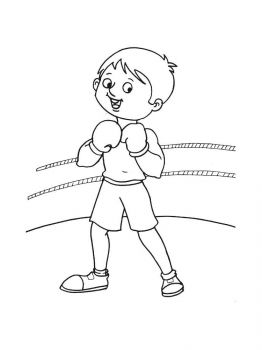 Boxing-coloring-pages-5