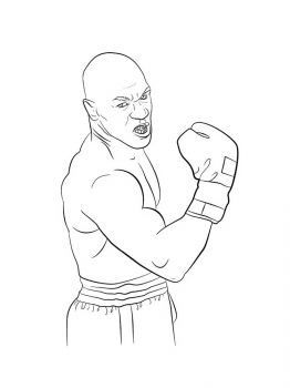 Boxing-coloring-pages-6