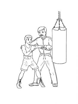 Boxing-coloring-pages-7
