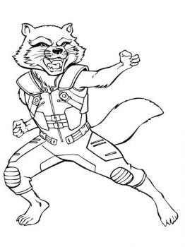 Guardians-of-the-Galaxy-coloring-pages-11