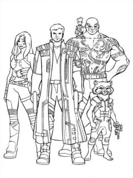 Guardians-of-the-Galaxy-coloring-pages-15