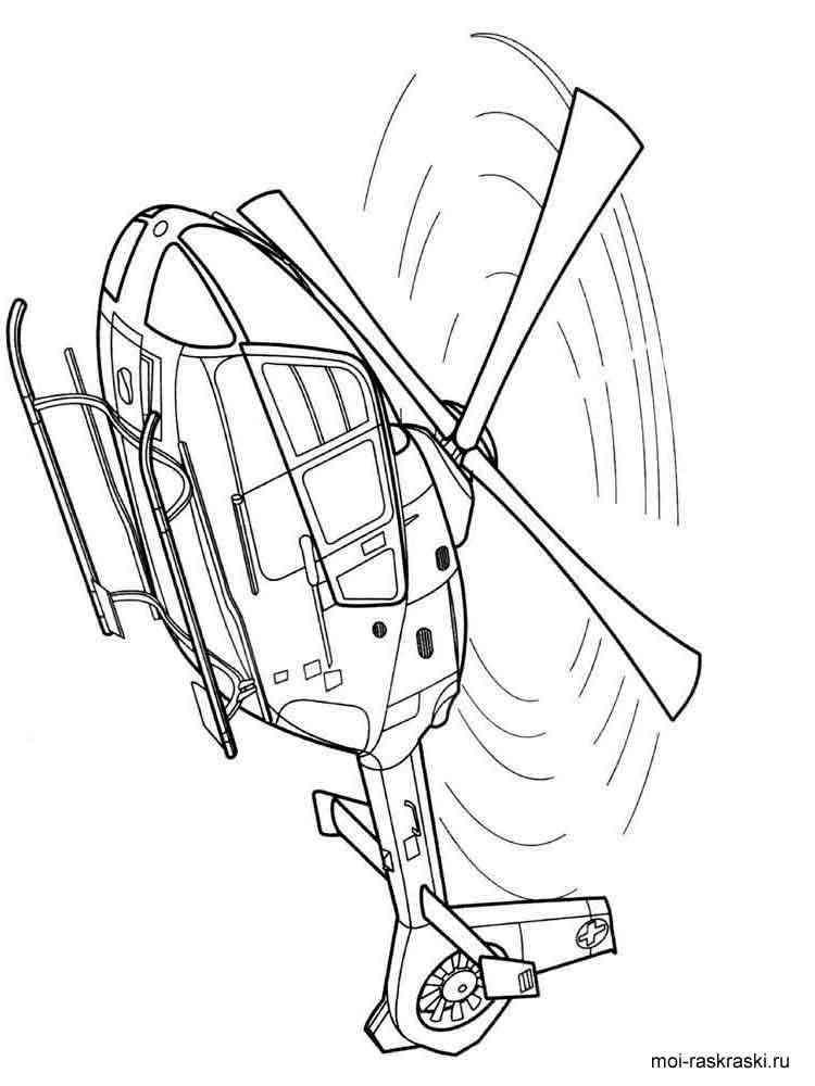 malvorlagen hubschrauber  ausmalbilder kostenlos zum