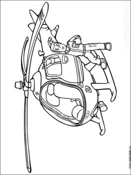 Helicopter-coloring-pages-13