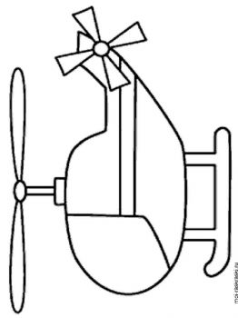 Helicopter-coloring-pages-14