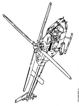 Helicopter-coloring-pages-15