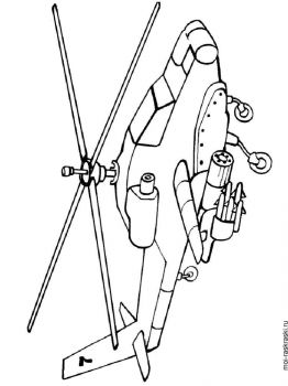 Helicopter-coloring-pages-16