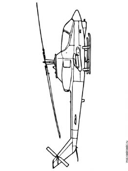 Helicopter-coloring-pages-17