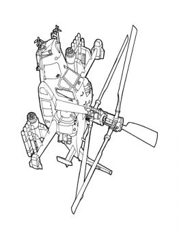 Helicopter-coloring-pages-18