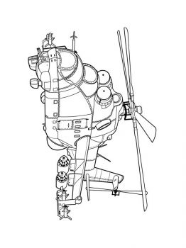 Helicopter-coloring-pages-19