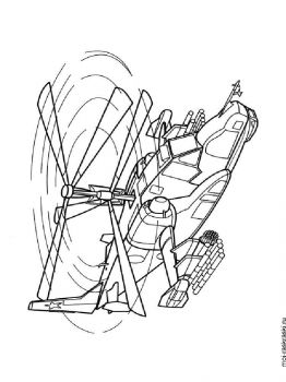 Helicopter-coloring-pages-2