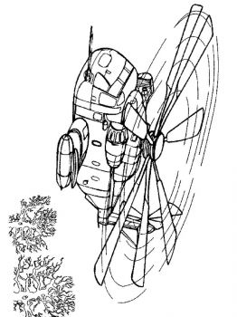 Helicopter-coloring-pages-20