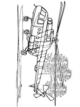 Helicopter-coloring-pages-21