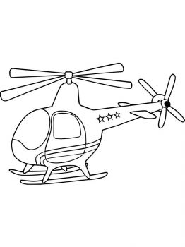 Helicopter-coloring-pages-23
