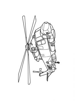 Helicopter-coloring-pages-24