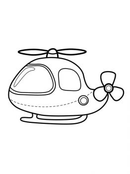 Helicopter-coloring-pages-25