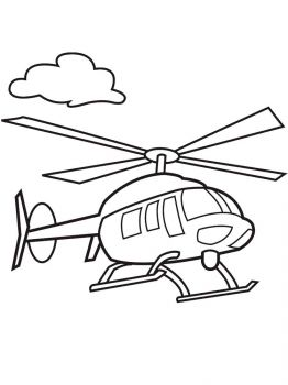 Helicopter-coloring-pages-26