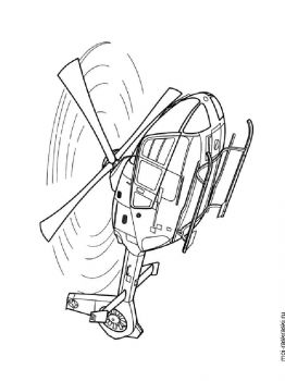 Helicopter-coloring-pages-3