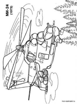 Helicopter-coloring-pages-4