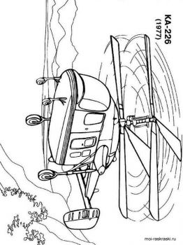 Helicopter-coloring-pages-5