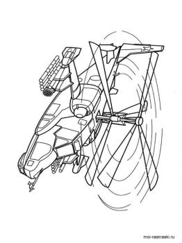 Helicopter-coloring-pages-6