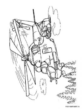 Helicopter-coloring-pages-7
