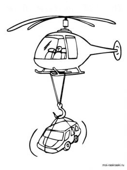 Helicopter-coloring-pages-8