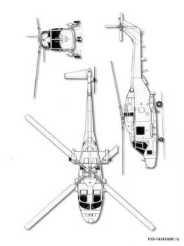 Helicopter-coloring-pages-9