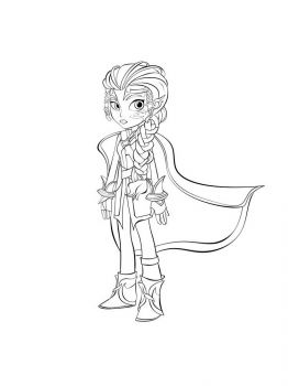 Heroes-of-Envell-coloring-pages-1