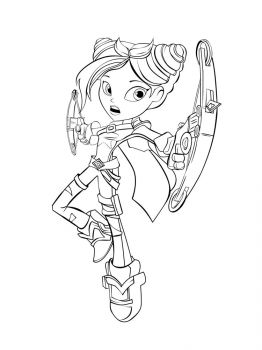 Heroes-of-Envell-coloring-pages-13