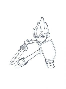 Heroes-of-Envell-coloring-pages-3