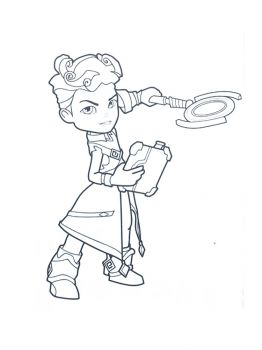 Heroes-of-Envell-coloring-pages-8