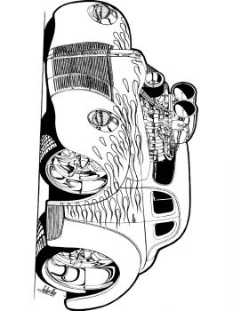 Hot-Wheels-coloring-pages-15