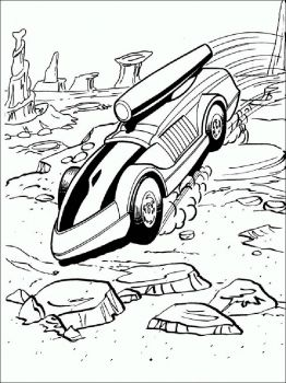 Hot-Wheels-coloring-pages-20