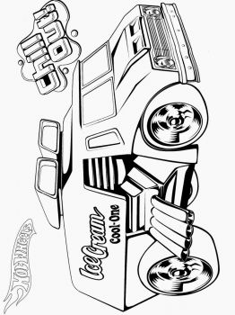 Hot-Wheels-coloring-pages-22