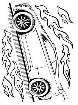 Hot-Wheels-coloring-pages-25