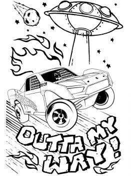 Hot-Wheels-coloring-pages-6