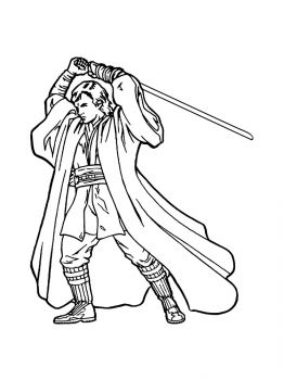 Jedi-Star-Wars-coloring-pages-10