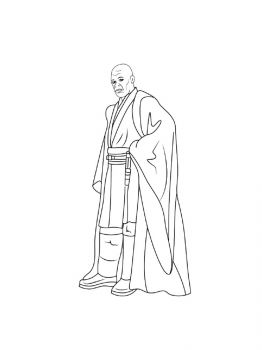 Jedi-Star-Wars-coloring-pages-11