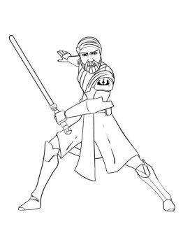 Jedi-Star-Wars-coloring-pages-13