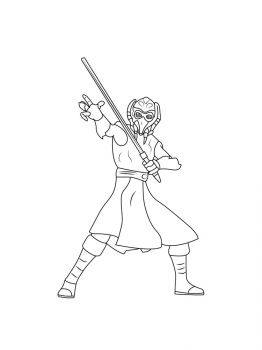 Jedi-Star-Wars-coloring-pages-14