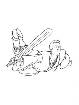 Jedi-Star-Wars-coloring-pages-15