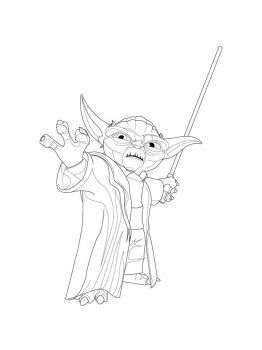 Jedi-Star-Wars-coloring-pages-16