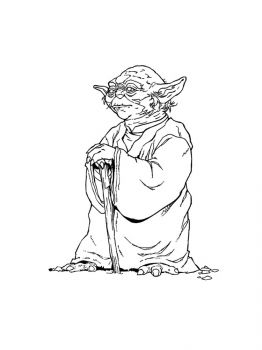 Jedi-Star-Wars-coloring-pages-17