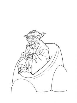 Jedi-Star-Wars-coloring-pages-18