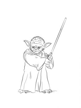 Jedi-Star-Wars-coloring-pages-19