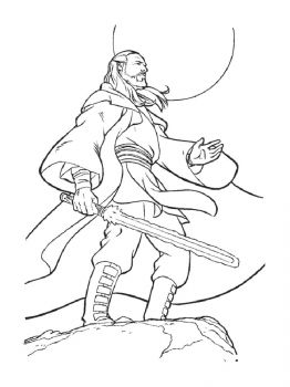 Jedi-Star-Wars-coloring-pages-20