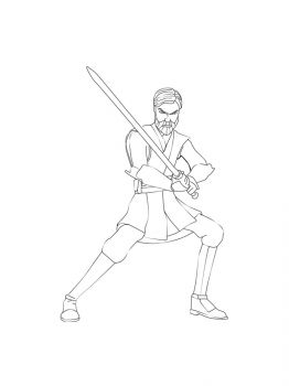 Jedi-Star-Wars-coloring-pages-22
