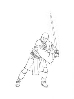 Jedi-Star-Wars-coloring-pages-25